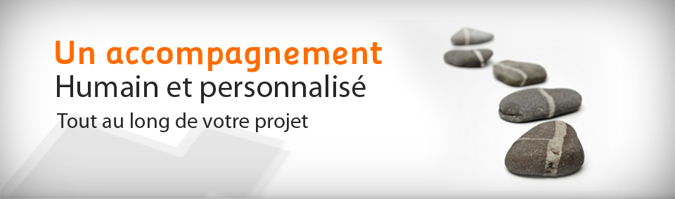 accompagnement1