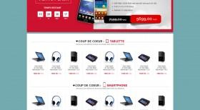 Bestmark-V2--Homepage-Blue
