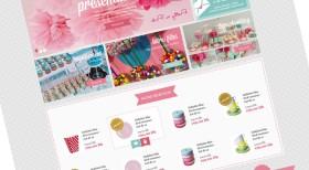 Instanst de bonheur - Homepage2.2v-s-thumb